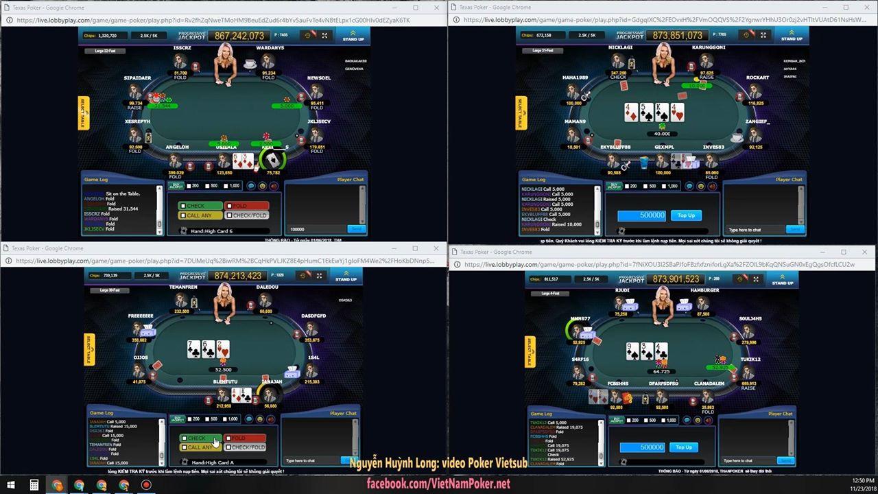 DBB-choi-poker