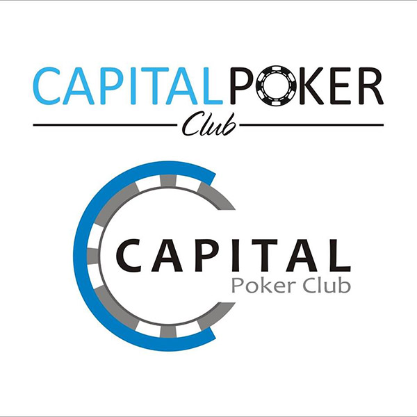 Capital Poker Club