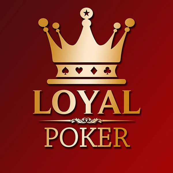 Loyal Poker Club