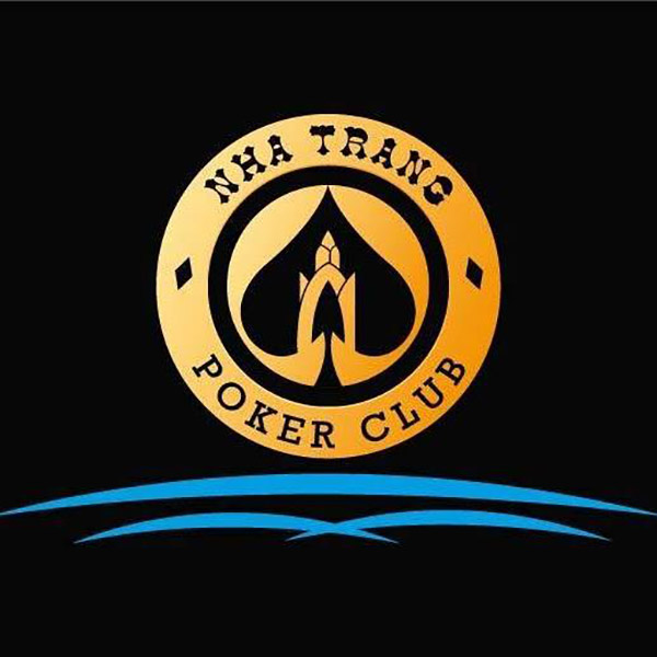 Nha Trang Poker Club