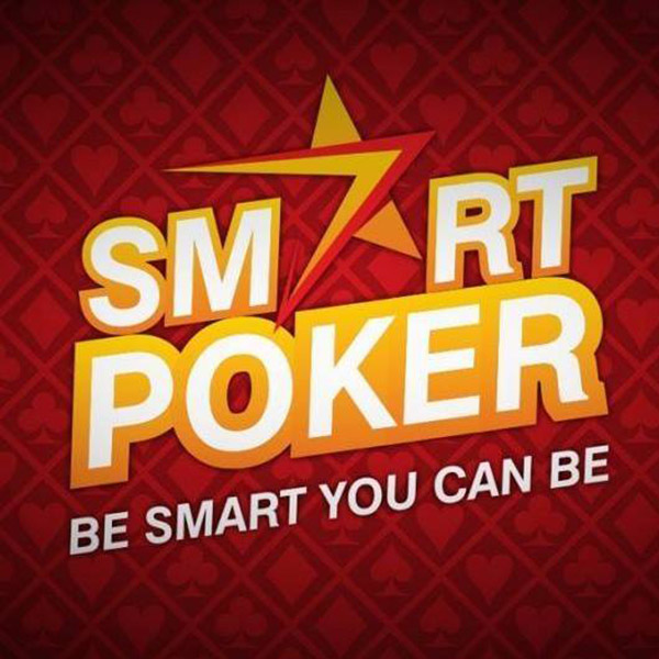 Smart Poker Club