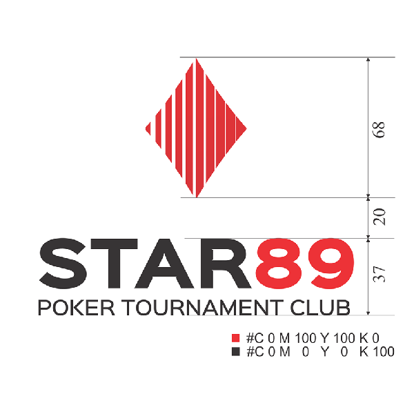 Star89 Poker Tournament Club