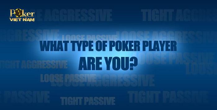 game-poker