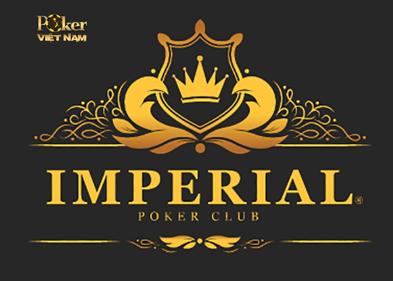CLB Poker - Imperial Poker Club