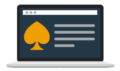 Tại sao chúng ta bet khi chơi Poker?
