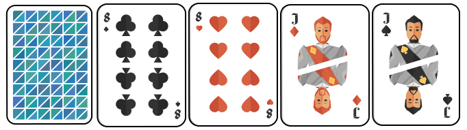 3 - Thu.jpg