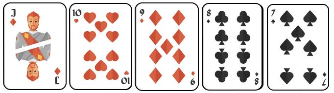 5- sanh.jpg