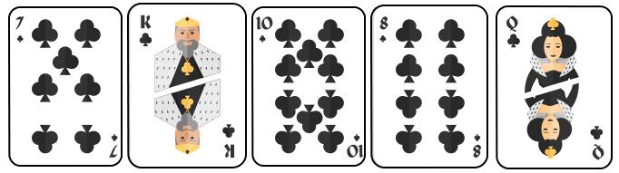 6 - Thung.jpg