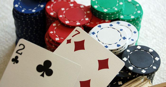 cach choi poker voi card dead.jpg