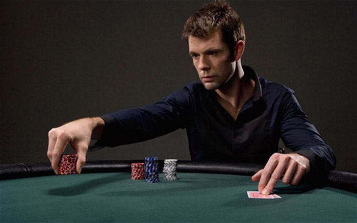 choi-poker.jpg