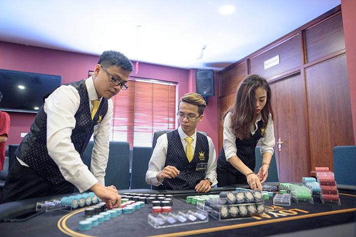 loyal poker club 4.jpg