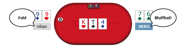 poker 1.PNG