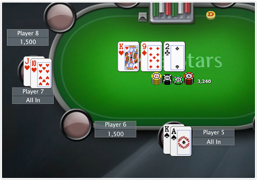 poker 2.png