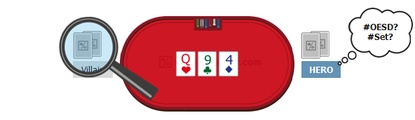poker 3.PNG