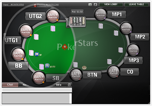 poker 4.png