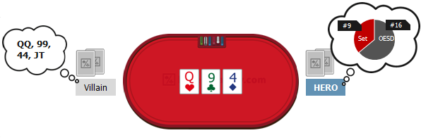 poker 5.PNG