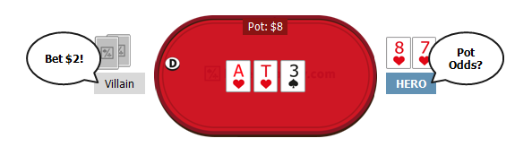 poker 6.PNG
