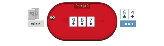 poker 8.PNG