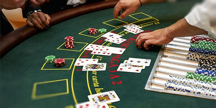 poker cash 1.jpg