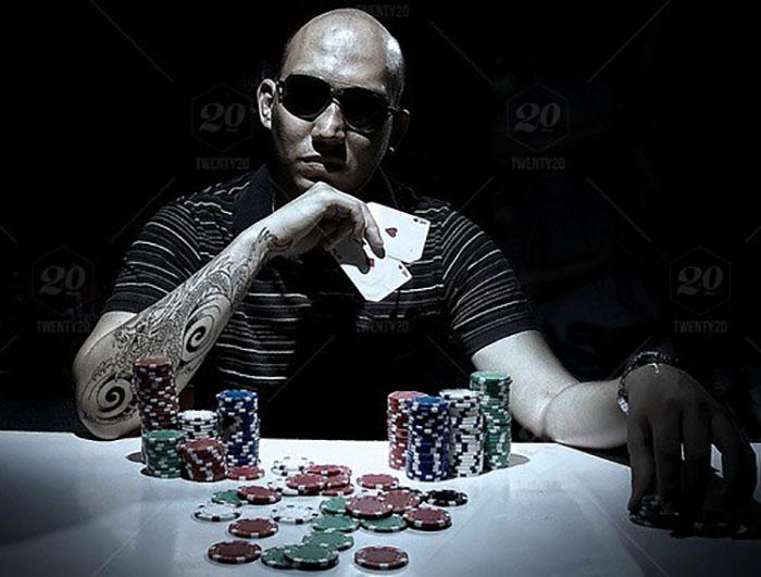 poker cash.jpg