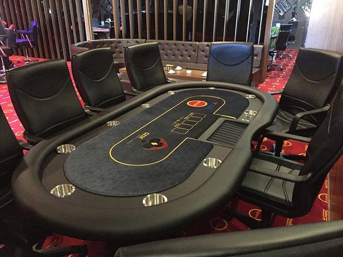 Poker club can tho 4.jpg