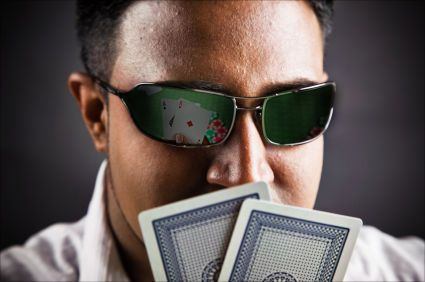 poker player.jpg