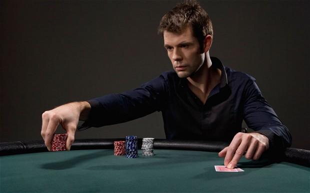 poker-player.jpg
