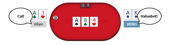 poker.PNG