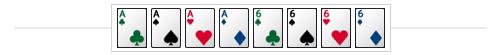 poker vidu 1.jpg