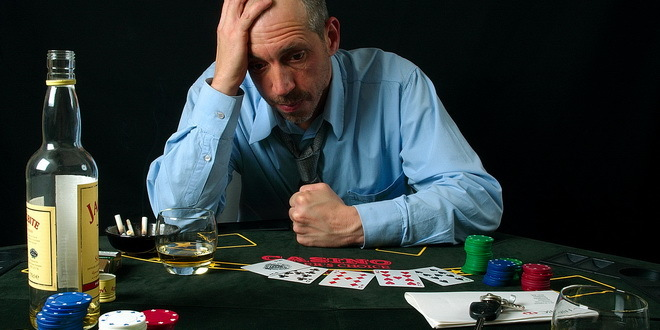 poker-viet-nam.jpg