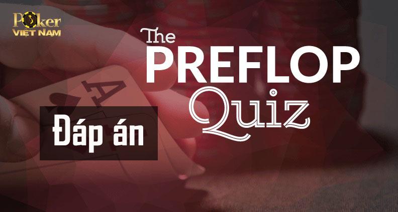 Preflop-Quiz-2.jpg