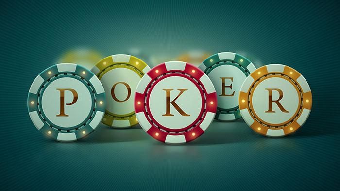 sai lam poker.jpg