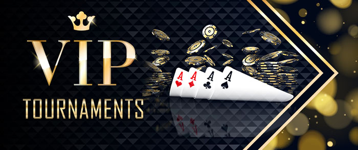 Tournaments 2.jpg
