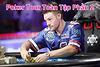 Poker Tour Toàn Tập: Phần 2