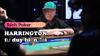 Sách Poker: Tổng hợp toàn bộ sách poker, video poker 2019