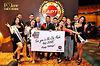 [Hot] Thông tin mới nhất về Asian Poker Tour (APT) Kick Off Vietnam 2018