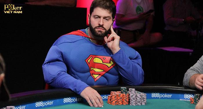 Tournament Value là gì? Tìm Tour Value để chơi Poker kiếm tiền ở đâu?